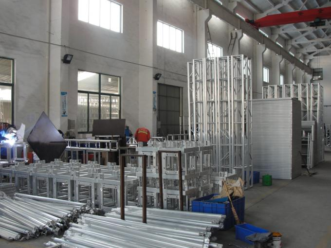 Wuxi Xinglida Metal Products Co.,Ltd
