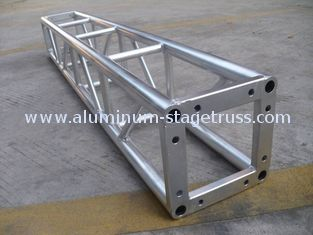 China Aluminum Stage Performance Truss System Spigot Non - Rust High Hardness supplier